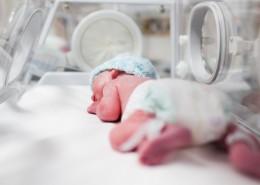 bebe-incubadora-prematuro-1370295499742_956x500